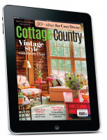 Afs Presents Cottage Country Fall 2018 Digital