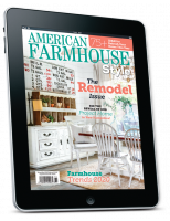 American Farmhouse Style Feb/Mar 2020 Digital