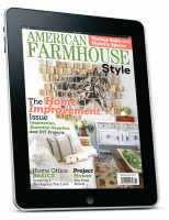 American Farmhouse Style Feb/Mar 2021 Digital