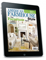 American Farmhouse Style Apr/May 2020 Digital
