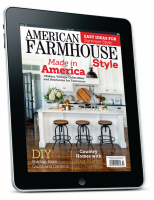 American Farmhouse Style Aug/Sep 2019 Digital