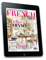 French Style Fall 2018 Digital