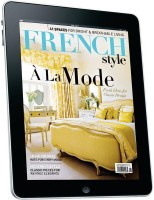 FRENCH STYLE SUMMER 2016 DIGITAL