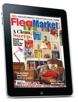 Flea Market Decor Feb/Mar 2018 Digital