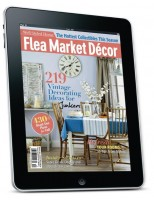 FLEA MARKET DÉCOR SEP/OCT 2014 DIGITAL