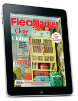Flea Market Decor Feb/Mar 2019 Digital