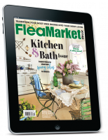 Flea Market Decor Apr/May 2019 Digital