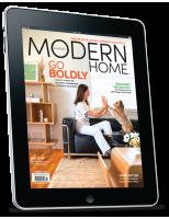 Kardiel Modern Home Summer 2021 Digital