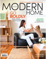 Kardiel Modern Home Summer 2021