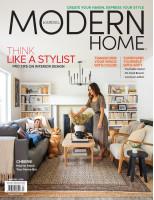 Kardiel Modern Home Fall 2021