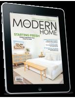 Kardiel Modern Home Spring 2021 Digital