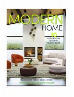 Kardiel Modern Home Spring 2021