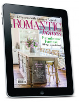 Romantic Homes September 2018 Digital