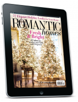 Romantic Homes December 2018 Digital