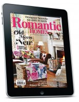ROMANTIC HOMES OCTOBER 2016 DIGITAL