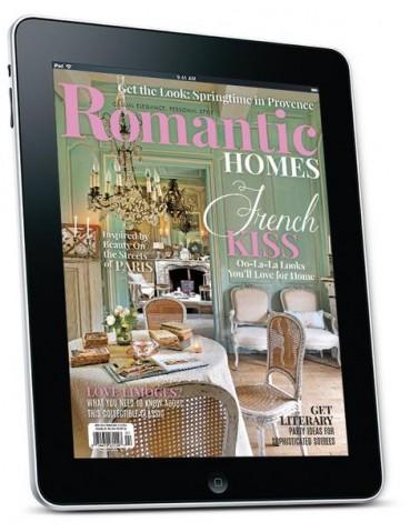 Romantic-Homes-APRIL-2016 Digital