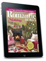 ROMANTIC HOMES NOV 2015 DIGITAL