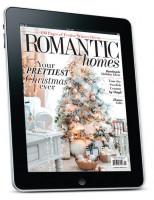 ROMANTIC HOMES NOVEMBER 2017 DIGITAL