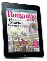 ROMANTIC HOMES AUG/SEPT 2015 DIGITAL