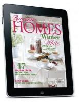 ROMANTIC HOMES DEC 2014 DIGITAL