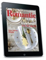 ROMANTIC HOMES DEC 2015 DIGITAL