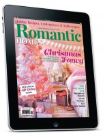ROMANTIC HOMES DEC 2016 DIGITAL