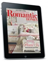 ROMANTIC HOMES FEB 2016 DIGITAL