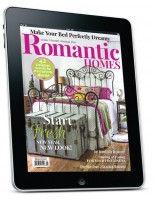 ROMANTIC HOMES JAN 2016 DIGITAL