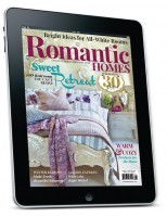 ROMANTIC HOMES JANUARY 2017 DIGITAL