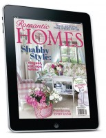 ROMANTIC HOMES MAR 2014 DIGITAL