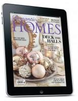 ROMANTIC HOMES NOV 2014 DIGITAL