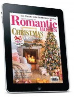 ROMANTIC HOMES NOV 2016 DIGITAL