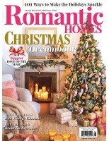 ROMANTIC HOMES NOV 2016