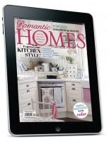 ROMANTIC HOMES OCTOBER 2014 DIGITAL