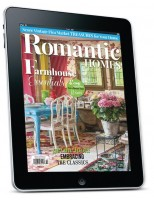 ROMANTIC HOMES OCT 2015 DIGITAL