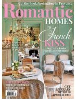 ROMANTIC-HOMES-APRIL-2016