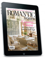Romantic Homes March 2018 Digital