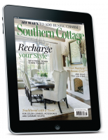 Southern Cottages Special Fall 2018 Digital