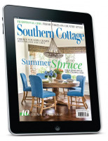 Southern Cottages Special Summer 2018 Digital