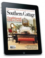 SOUTHERN COTTAGES SPECIAL 2017 DIGITAL