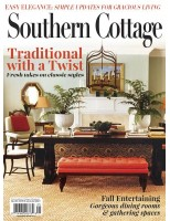 SOUTHERN COTTAGES SPECIAL 2017