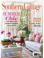 SOUTHERN COTTAGES SPECIAL SUMMER 2016