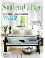 SOUTHERN COTTAGES SPECIAL 2014