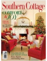 SOUTHERN COTTAGES SPECIAL 2015