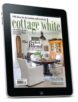 Cottage White Fall/winter 2018 Digital