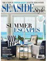 SEASIDE STYLE SUMMER 2016