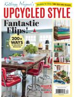 Upcycled Style 2018