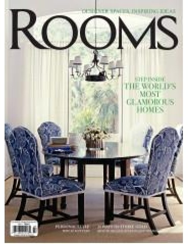 ROOMS 2014