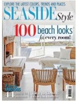 SEASIDE STYLE FALL 2015