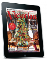 Victorian Homes Winter 2018 Digital